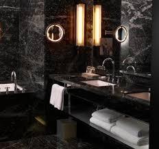 black marble flooring marble tile bathroom