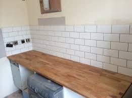 faire un meuble de cuisine fabriquer meuble cuisine maison design