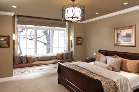 Houzz Bedrooms Traditional - houzz bedroom ideas 2011 hhl master bedroom 2 contemporary