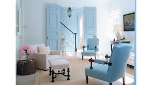Amy Neunsinger 8 Ways To Play With Color In Your Living Room Martha Stewart
