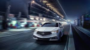 jdm acura tlx you u0027ll be blown away by the 2018 acura tlx a spec connecticut