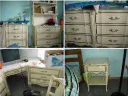 Dixie Bedroom Furniture Beautiful Dixie Furniture 10 Vintage Dixie French Provincial