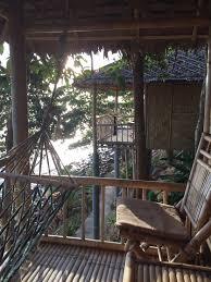luxury u201d beach bungalow on phi phi island thailand montgomerys