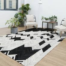 Cowhide Prices Compare Prices On Patchwork Leather Rug Online Shopping Buy Low