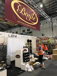 boyle industries boyleindustries twitter