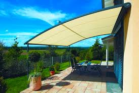 Backyard Awnings Ideas Awning Ideas For Patios Calladoc Us