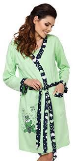 robe de chambre maternité zeta ville maternité peignor chemise nuit pyjamas mélangezcombinez