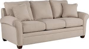 Lay Z Boy Sofa Supreme Comfort Queen Sleep Sofa By La Z Boy Wolf And Gardiner