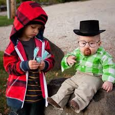 Top Halloween Costumes Ideas 26 Of The Best Kids U0027 Halloween Costumes Ever Bored Panda