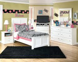Beautiful White Bedroom Furniture Fun White Bedroom Suites For Sale King Size Bedroom Furniture Sets