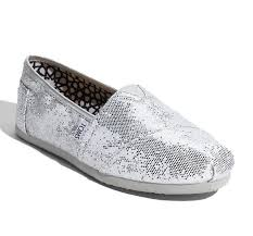 gray wedding shoes toms wedding shoes rustic wedding chic