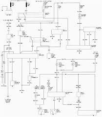 golf tags vw golf 3 tdi wiring diagram wiring diagrams for