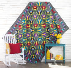 vote for the craftsy 2017 block of the month quilt kit