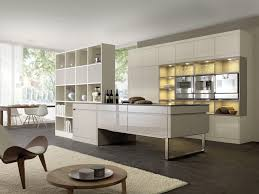 kitchen bar ideas fancy classic kitchen bar ideas old kitchen zebra carpet advice