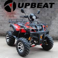 4 wheel atv quad bike 250cc 4 wheel atv quad bike 250cc suppliers