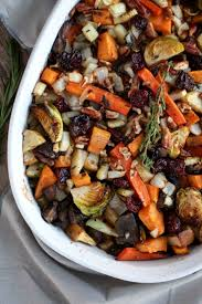 sweet potato unstuffing the real food dietitians