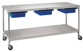 cheap stainless steel tables stainless steel tables