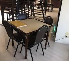 amenagement cuisine ferm馥 luodong township 2017 luodong township espaces événementiels