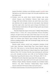 bab 1 pancasila sebagai ideologi terbuka dwi aji bab iii