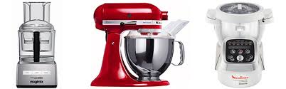 robots cuisine guide bien choisir cuisine boulanger