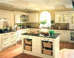 western kitchen ideas western kitchen decor western decor for kitchen design wonderful