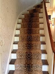 Leopard Print Runner Rug Stark Antelope Stair Runner Living Room Pinterest Staircases