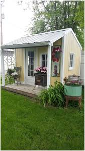 backyards chic small backyard guest house ideas mother in law