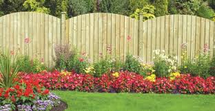 fence kitchen extension fence extension ideas frightening fence