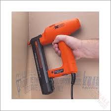 Electric Staple Gun Upholstery Carton Staplers Upholstery Staplers Air Staplers Staple Gun