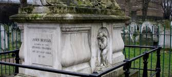 photos 10 famous british graves anglophenia bbc america