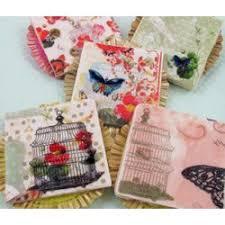 146 best galletas papel de azucar wafer paper images on