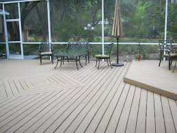 Cost Plus Outdoor Furniture Exterior Design Lovely Patio Design With Trex Decking Cost Plus