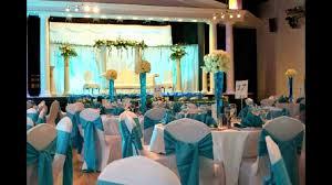 indian wedding decorators in ny 50 indian wedding decorators ny wedding inspirations