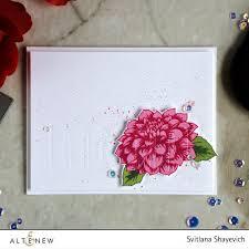 last minute mother u0027s day card ideas altenew blog