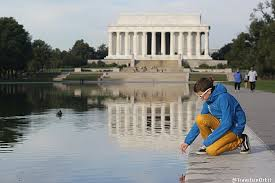 Washington travel with kids images Washington dc with kids family travel jpg