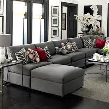Wohnzimmer Deko Luxus Wohndesign 2017 Cool Coole Dekoration Elegantes Wohnzimmer Ideen