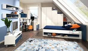 dachgeschoss gestalten uncategorized kühles dachgeschoss modern gestalten junge und