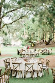 garden wedding ideas best 25 outdoor wedding tables ideas on wedding