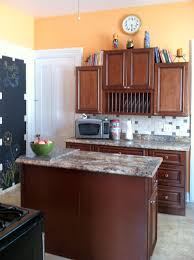 Kitchen Cabinets Erie Pa Bargain Outlet