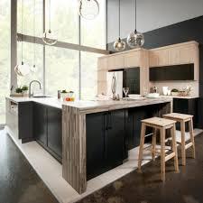 Idee Deco Cuisine Ikea by Beau Cuisine Ikea Modele Et Best Cuisine Ikea Ideas Deco 2017