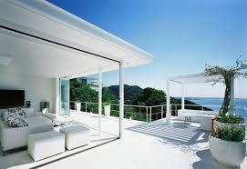 Modern Beachy Interiors Download Beach House Interior Design Homecrack Com