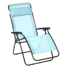 chaise de plage decathlon chaise de plage lafuma chaise longue relax meuble de cing