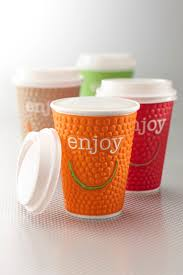 18 best paper cup images on pinterest coffee packaging paper