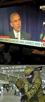 Macklemore Meme - macklemore meme by calciatore111 memedroid