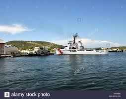 class cutter the united states coast guard medium endurance class cutter uscgc