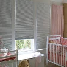 Wooden Curtains Blinds Hall Interesting Honeycomb Blinds For Modern Your Room Ideas