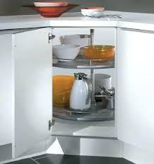 cuisine meuble d angle cuisine meuble d angle meuble dangle amacnagement de cuisine meuble