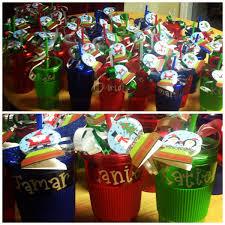 christmas gift ideas kindergarten students christmas story and gift