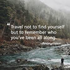 travel quotes images 20 inspirational quotes about travel relaxation and vacation jpg