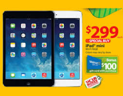 ipad air 2 black friday ipad mini cyber monday 2013 best deals and price for ipad air ipad 2